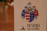 Bistritz2015-09