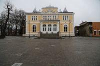 Vorplatz1