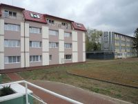 DSCN5993