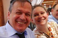 wir-noesner-bistritzer-tage-2012-04