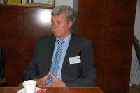 wir-noesner-bistritzer-tage-2012-05