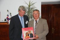 wir-noesner-bistritzer-tage-2012-15