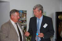 wir-noesner-bistritzer-tage-2012-18