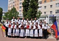 wir-noesner-Folklorefest-Nunta-Zamfirei-Tanzgruppe-Nuernberg-01