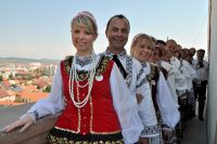wir-noesner-Folklorefest-Nunta-Zamfirei-Tanzgruppe-Nuernberg-02