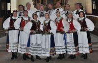 wir-noesner-Folklorefest-Nunta-Zamfirei-Tanzgruppe-Nuernberg-03
