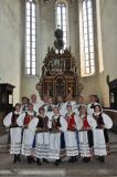 wir-noesner-Folklorefest-Nunta-Zamfirei-Tanzgruppe-Nuernberg-04
