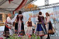 wir-noesner-Folklorefest-Nunta-Zamfirei-Tanzgruppe-Nuernberg-05