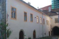wir-noesner-gymnasium-100jahre05
