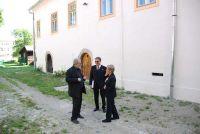 wir-noesner-gymnasium-100jahre06