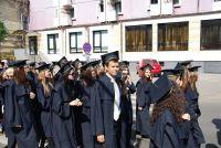 wir-noesner-gymnasium-100jahre15