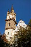 wir-noesner-evangelische-kirche-bistritz-1211-01