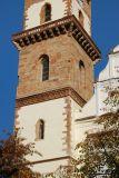 wir-noesner-evangelische-kirche-bistritz-1211-03