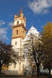 wir-noesner-evangelische-kirche-bistritz-1211-11