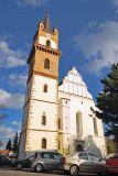 wir-noesner-evangelische-kirche-bistritz-1211-12
