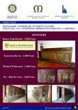 wir-noesner-kirchenbank-restaurierung-sponsoren-04