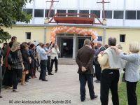 wir-noesner-sachsentreffen-2010-reisebericht08