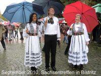 wir-noesner-sachsentreffen-2010-reisebericht09