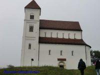 wir-noesner-sachsentreffen-2010-reisebericht11