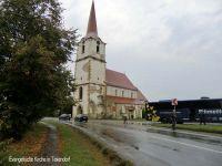 wir-noesner-sachsentreffen-2010-reisebericht12