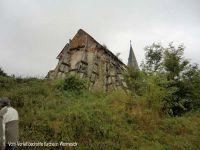 wir-noesner-sachsentreffen-2010-reisebericht13