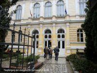 wir-noesner-sachsentreffen-2010-reisebericht15