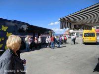 wir-noesner-sachsentreffen-2010-reisebericht20