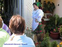 wir-noesner-sachsentreffen-2010-reisebericht22