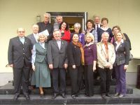 wir-noesner-siebenbuergen-vorstandstagung2010-03