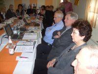 wir-noesner-siebenbuergen-vorstandstagung2010-06
