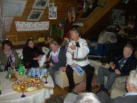 wir-noesner-siebenbuergen-vorstandstagung2010-10