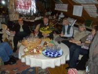wir-noesner-siebenbuergen-vorstandstagung2010-13